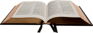 Christians Are Charged to Preach Gospel