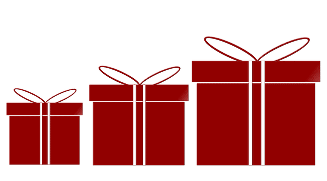 November 25 –  God Gives Best Gifts to Best Friends