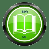 Daily Bible Life