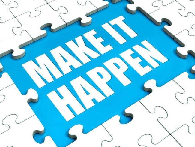 make-it-happen
