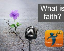 What-is-faith