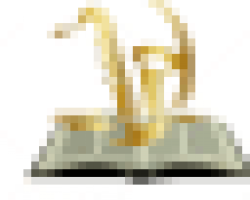 cropped-new2-e1590231290632-32x32.png