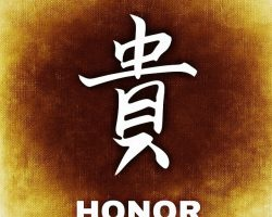 honor3
