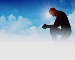 prayer2.jpeg