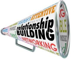 relationship-1.jpg
