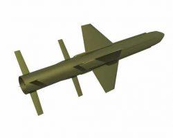 torpedo2b.jpg