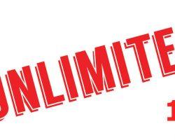 unlimited-God1.jpeg